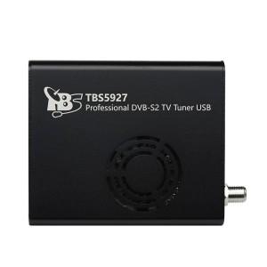 Tunery Tv Sat Zewnetrzne Usb Dvb24 Pl